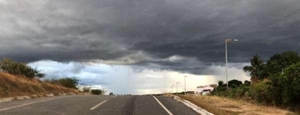 DOL deve beneficiar mais áreas ao sul do Ceará (FOTO: Marciel Bezerra)