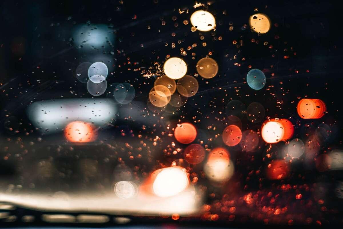 Exceto o Cariri, todas as macrorregiões tiveram chuva (FOTO: Reprodução)
