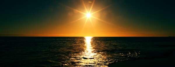 O período de predomínio de céu claro no Ceará segue deve seguir sem alterações nos próximos dias. Em nova previsão do tempo realizada na tarde desta quarta (12), a Fundação Cearense de Meteorologia e Recursos Hídricos (Funceme) aponta pouca presença de nuvens até a próxima sexta-feira (14), pelo menos.